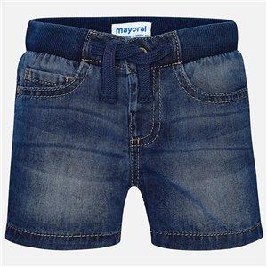 Spodnie sztruks