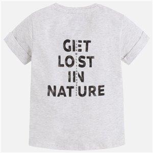 Trzyczęściowy komplet bluza + leginsy + bluzka
