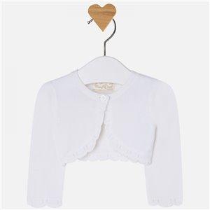 Komplet dres bluza + spodnie