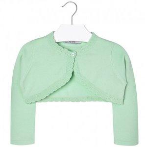 Trzyczęściowy komplet dres bluza + bluzeczka + spodnie