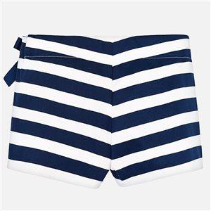 Spodnie z dżetami