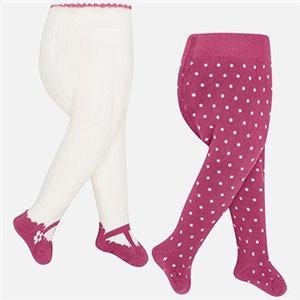 Spodnie skinny fit
