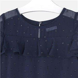 Koszulka polo na ramiączkach
