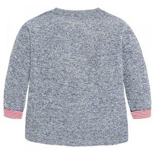 Komplet leginsy + koszulka krótki rękaw